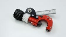 Cutter Tube Girocut 3-30mm T/Craft