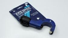 Cutter Tube Eclipse 3-32 mm