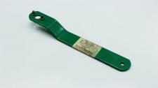 Pin Spanner Grn 20mm-4mm