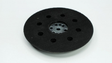 Bosch PEX 115 Backing Pad  **