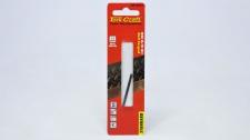 Drill Bit HSS Standard 1.5mm 2pc Tork Craft