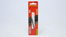 Drill Bit HSS Standard 2.0mm 2pc Tork Craft