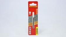 Drill Bit HSS Standard 2.2mm 2pc Tork Craft