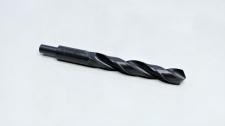 Drill Bit HSS Standard 20.0mm Ruwag