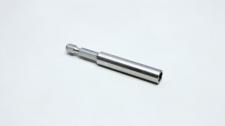 Bit Holder Magnetic 75mm Tork Craft