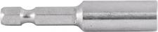Bit Holder Magnetic 54mm Tork Craft