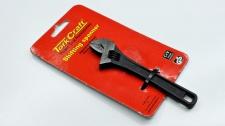 Wrench Adj. Tork Craft 100mm 4