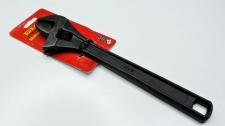 Wrench Adj. Tork Craft 300mm 12