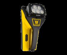 LitePro Work Light Multifunction 15w Rechargeable