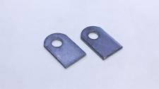 Lugs M/Steel 30x 12.5 /2