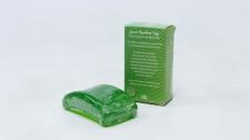 Bugger Off Soap Repellant 100g