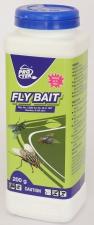 Protek Fly Bait 200g