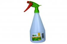 Spray Trigger 500ml