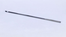 Tubing Chrome 19mm x 1m