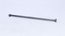 Bolt & Nut X O X M10 x 300mm