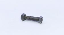 Bolt & Nut X O X M12 x 50mm