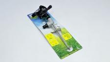 Lasher Sprinkler Imp Metal Spike