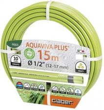Claber Hose Aquaviva Plus 1/2