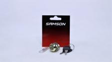 Cam Lock 20mm BP