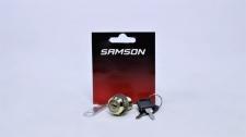Cam Lock 30mm BP