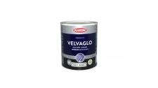 Velvaglo Black 1l
