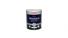 Velvaglo White 1l