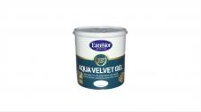 Exc Velvet Gel B/White 1l