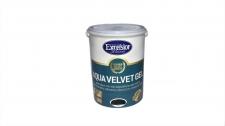 Exc Velvet Gel Black 5l
