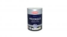 Velvaglo Black 5l