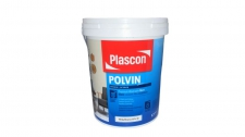 Polvin PVA White 20l