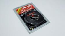 Tape Freeman Steel 10m