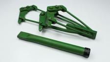 Wire Strainer Multigrip