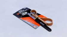 Wrench Filter Oil Strap Groz 510mm Strap