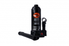 Jack Bottle 3 Ton Mobi