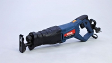 Ryobi RS-850 Reciprocating Saw 850w