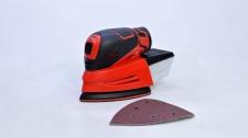 T/Craft Mini Sander 12v