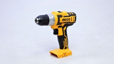 Ingco Drill C/Less 20v Lithium-Ion