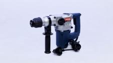 Ryobi ED-1050 Rotary Hammer