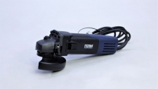 Ferm Angle Grinder 115mm 750w