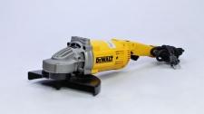 Dewalt A/Grinder 230 2600w