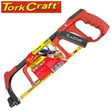 Hacksaw Combo Set Tork Craft (TCHS002+TCHS003)