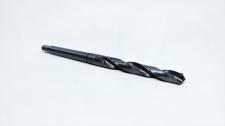 Drill Bit HSS M/Taper 13.5mm x MT1