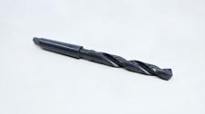 Drill Bit HSS M/Taper 15mm x MT2