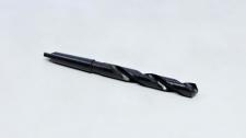 Drill Bit HSS M/Taper 17mm x MT2