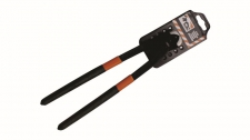 Plier Steelfixer Badger 250mm