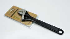 Wrench Adj Badger 200mm