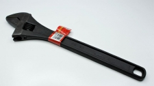 Wrench Adj. Tork Craft 450mm 18