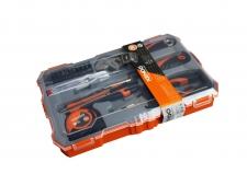 Tool Kit Kendo Household 26pc