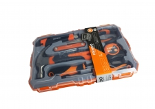 Tool Kit Kendo Household 13pc