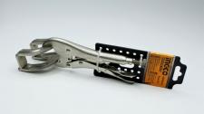 Vice Grip Welding Clamp 250mm 10